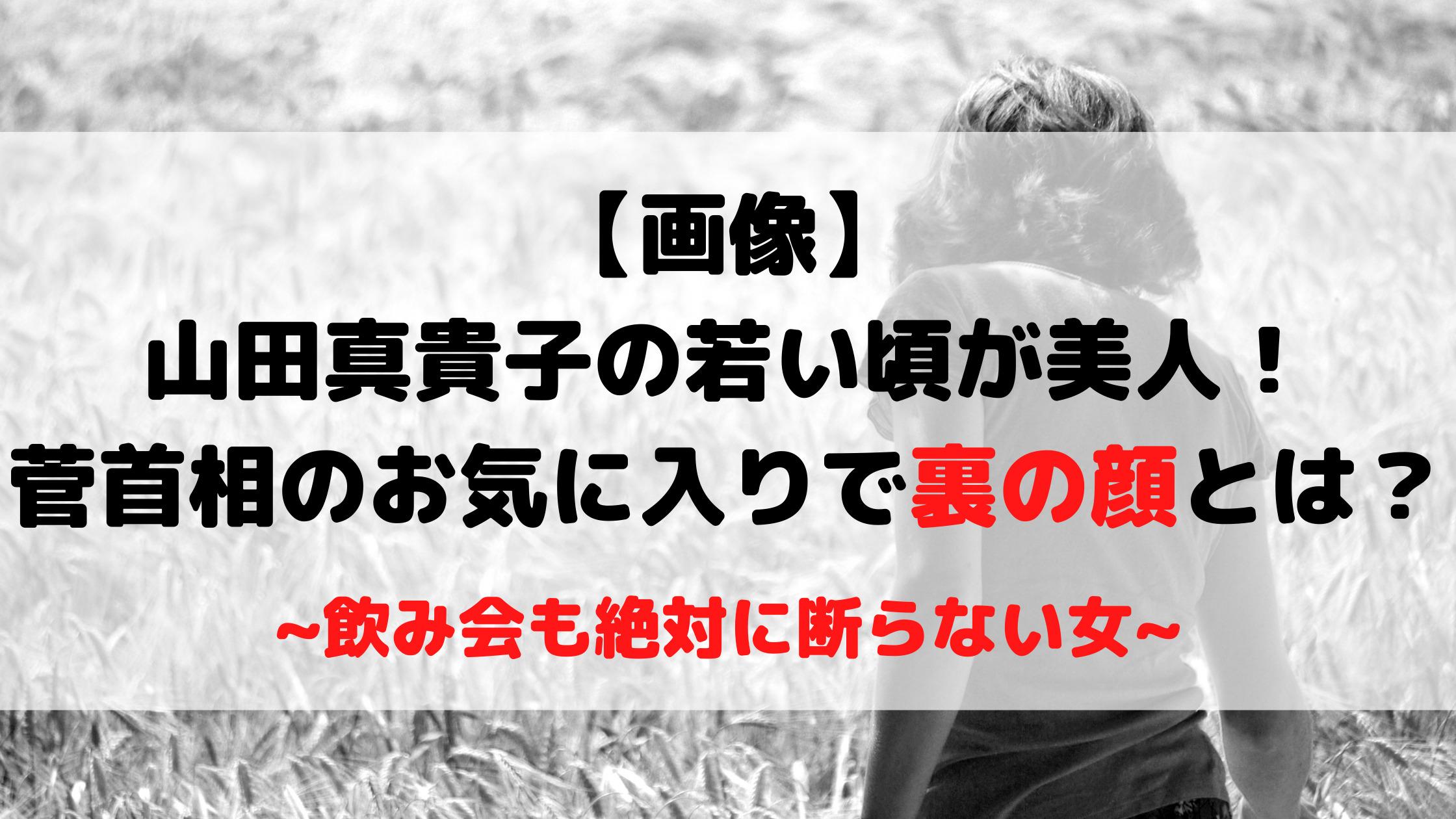 官 山田 広報